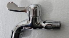 3 LLAVE JARDIN DE ALETA Y FILTRO - ref T-042=GZM701A